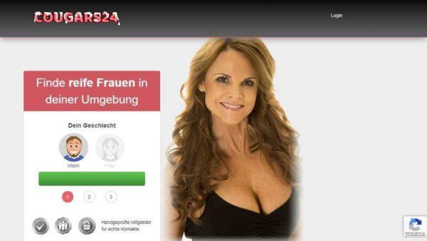 Cougars24.com