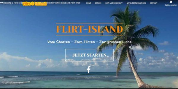 Flirtisland.de