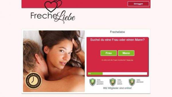Frecheliebe.com
