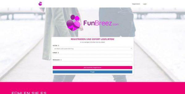 FunBreez.com