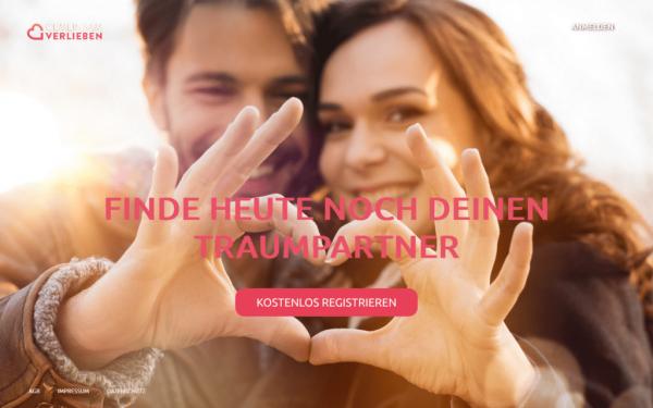 GemeinsamVerlieben.de