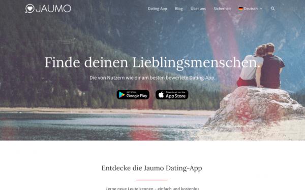 Jaumo.com