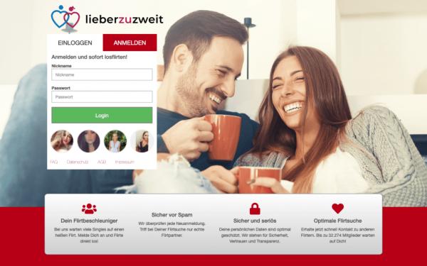 LieberZuZweit.de