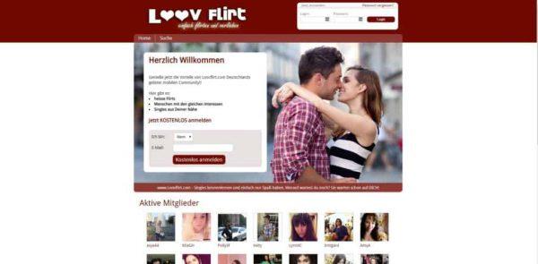 Loovflirt.com