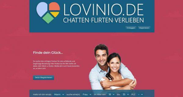 Lovinio.de