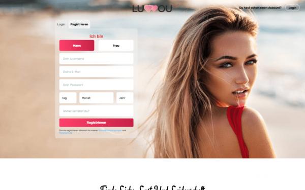 Luvvou.com