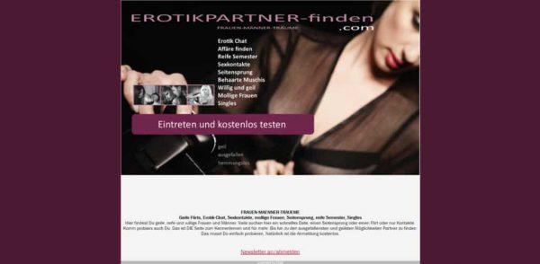 Mein-ErotikPartner.net