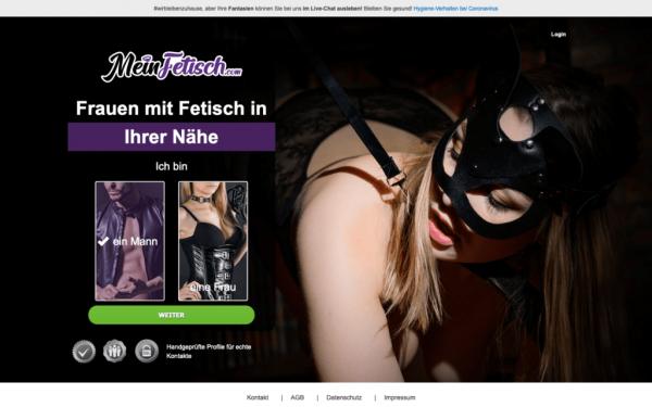 MeinFetisch.com