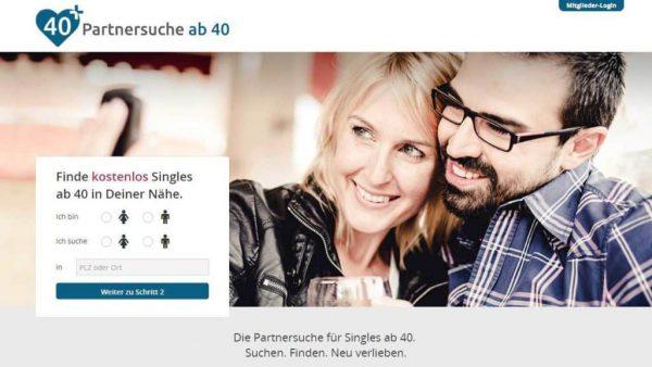 Partnersuche-ab-40.de