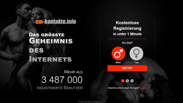 SM-Kontakte.info