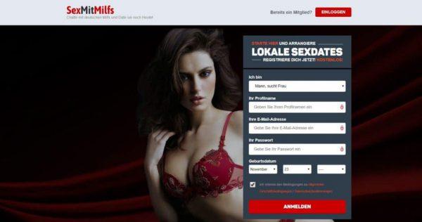 SexMitMilfs.de