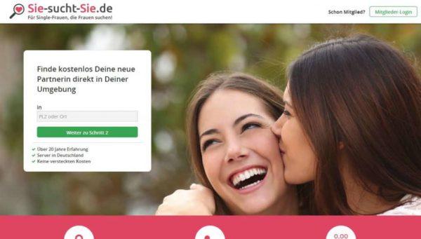 Sie-sucht-Sie.de