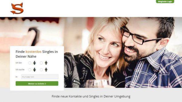 Singles.Sangrio.de