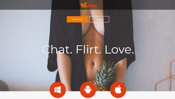 YouUmo.com