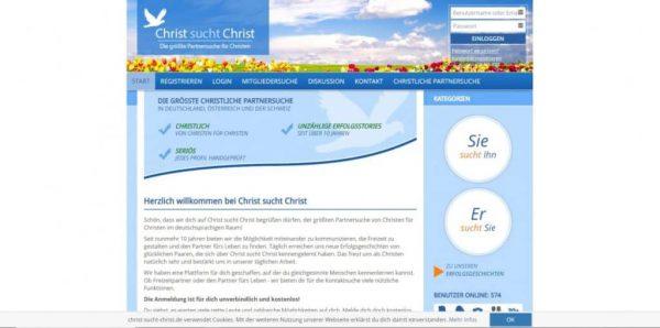 christ-sucht-christ.de