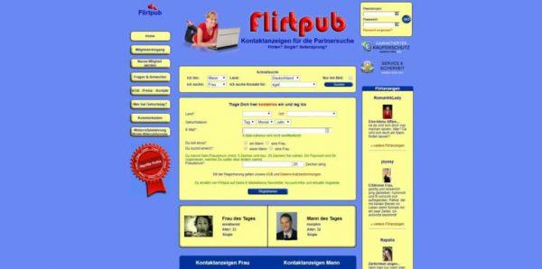 flirtpub.de