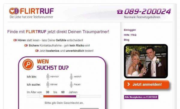 flirtruf.de