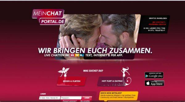 meinchatportal.de
