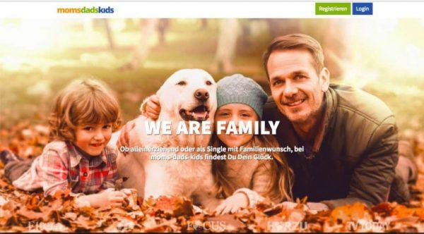 moms-dads-kids.de
