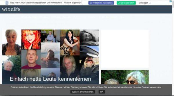 wize.life.de